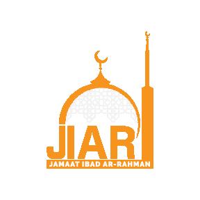 Jamaat Ibad Ar-Rahman